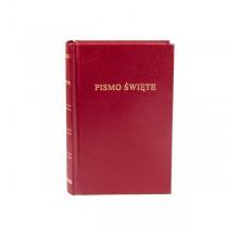 Biblia Warszawska 069...