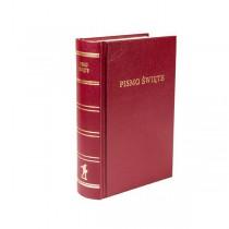 Biblia Warszawska 043 mały...
