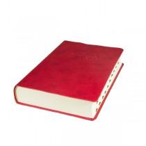 Biblia Warszawska 072PW...