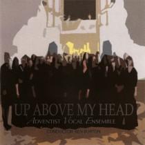 Adwentist Vocal Ensemble -...