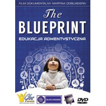 The Blueprint DVD