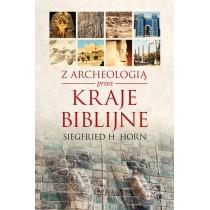 eBook - Z archeologią przez...