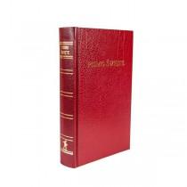 Biblia Warszawska 075W duży...