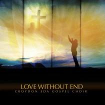 Croydon SDA Gospel Choir -...
