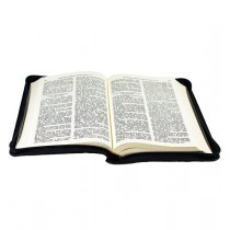 Biblia Warszawska 075SO...