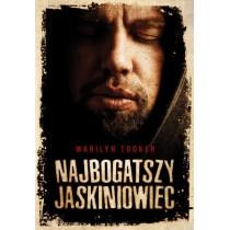 eBook - Najbogatszy...