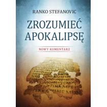 eBook - Zrozumieć...