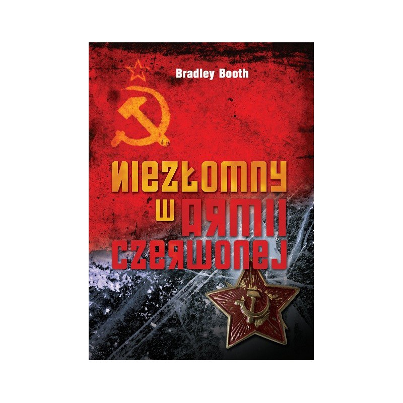 Niezłomny w Armii Czerwonej