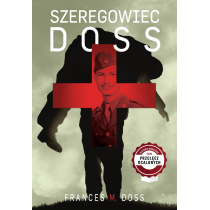 Szeregowiec Doss