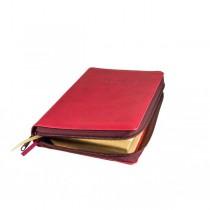 BIBLIA WARSZAWSKA 072POW...
