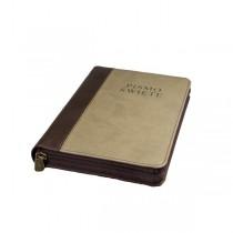 BIBLIA WARSZAWSKA 043POZW...