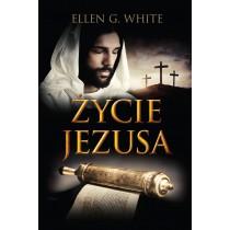 Życie Jezusa (Konflikt...