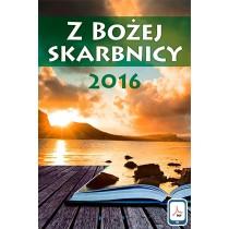 eBook - Z Bożej skarbnicy...