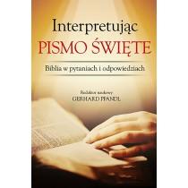 Interpretując Pismo Święte