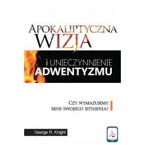 eBook - Apokaliptyczna...