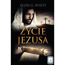 eBook - Życie Jezusa (PDF)