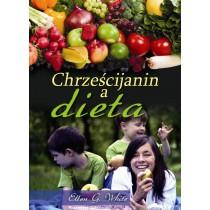 Chrześcijanin a dieta