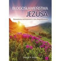eBook - Błogosławieństwa...