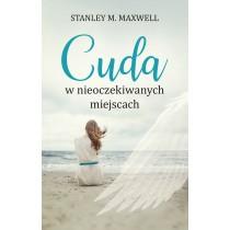 eBook - Cuda w...