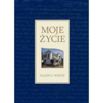 eBook - Moje życie (PDF)