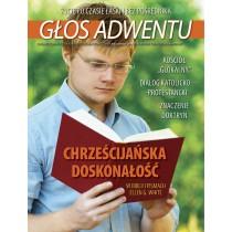 eCzasopismo - Głos Adwentu...