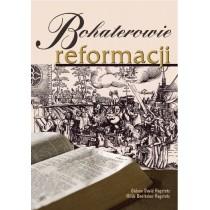Bohaterowie reformacji