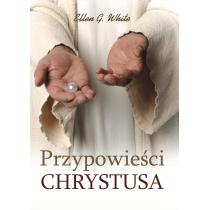 Przypowieści Chrystusa...