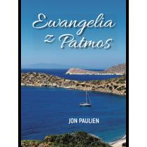 eBook - Ewangelia z Patmos...
