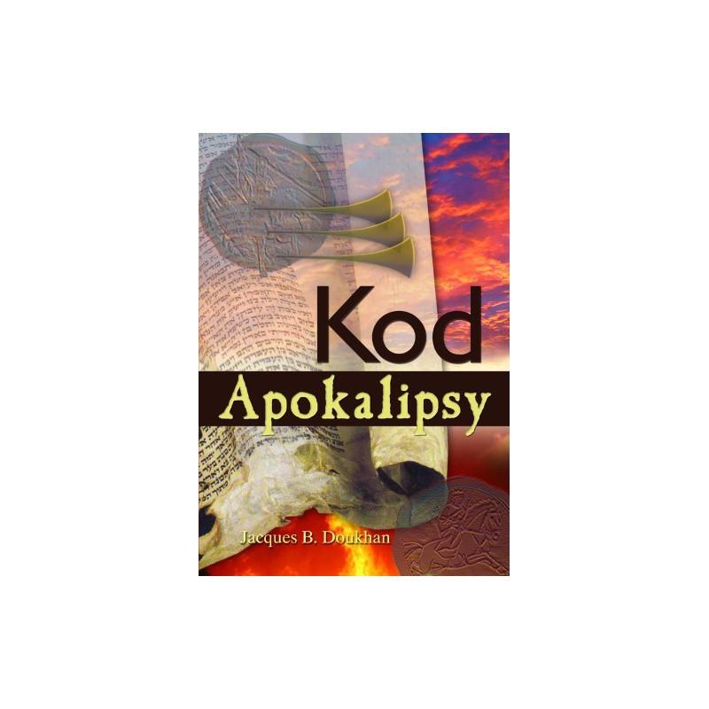 Kod Apokalipsy