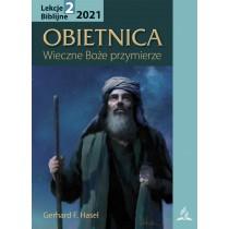 LEKCJE BIBLIJNE 2/2021
