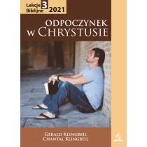 Lekcje Biblijne 3/2021