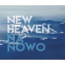 NEW HEAVEN - NA NOWO CD