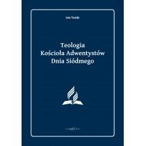 Teologia Kościoła...
