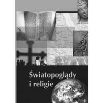 Światopoglądy i religie