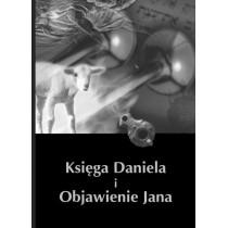 Księga Daniela i Objawienie Jana (przewodnik)