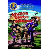 [DVD] Historia Gladys Ayrwald