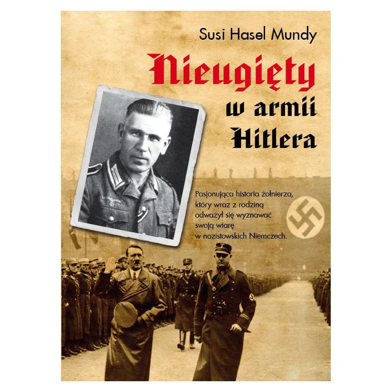 Nieugięty w Armii Hitlera