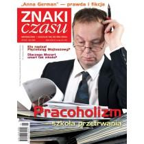 eCzasopismo - Znaki Czasu...