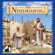 Nehemiasz - Gra planszowa