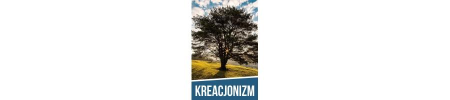 Kreacjonizm